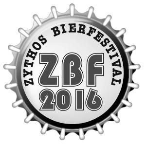 ZBF2016_illustr_gray