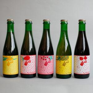 Mikkeller-Spontan-Tasting-Pack [1511125]