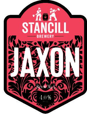 jaxon1-01 [1609646]