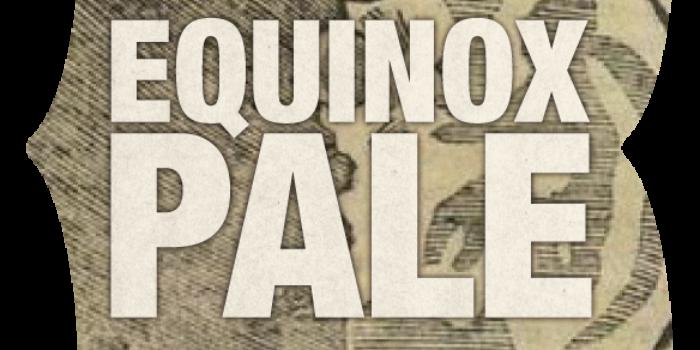 Equinox-Pale-1.1
