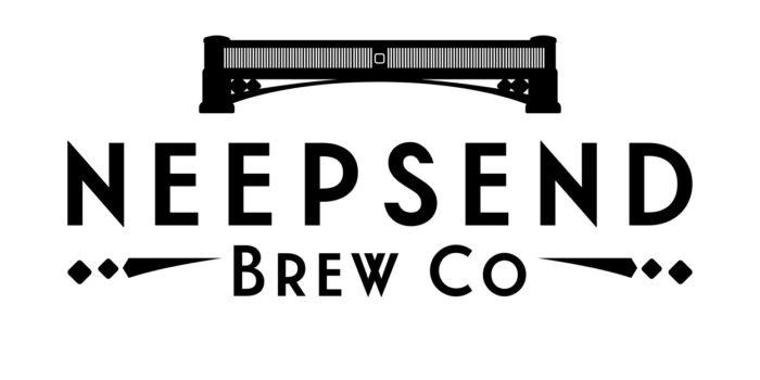Neepsend Logo