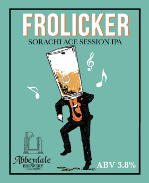 abbeydale-frolicker