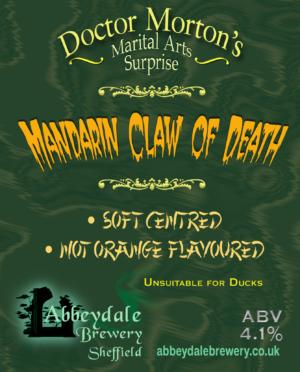 abbeydale-mandarin-claw
