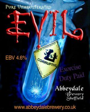 abbeydale-pure-evil