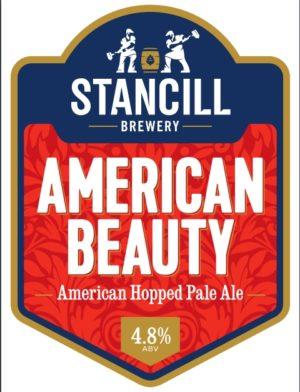 American Beauty[820434]