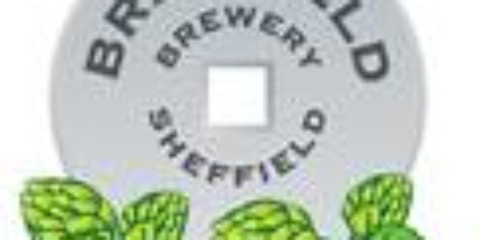bradfield-brewery-logo-small