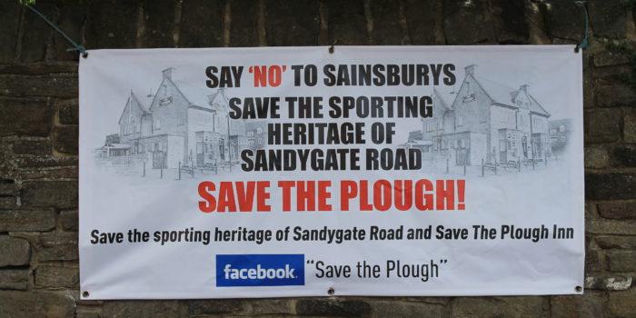 the-plough-sandygate-sheffield-51248913