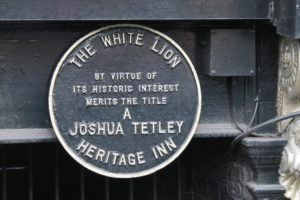 white-lion-heritage2