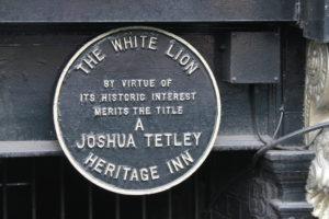white-lion-heritage2