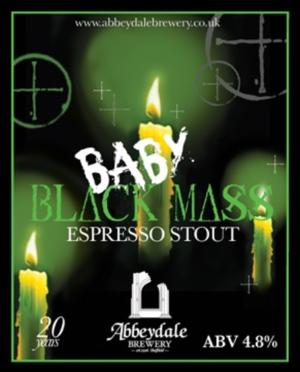 abbeydale-baby-black-mass