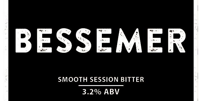 bessemer-01