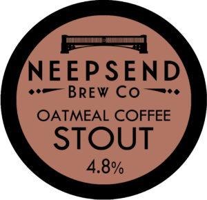 oatmeal-coffee-stout