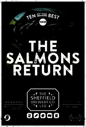 salmons-return_v1