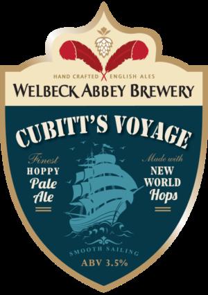 wa-cubitts-voyage