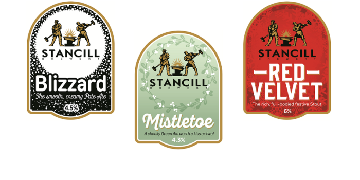 stancill-christmas-beers