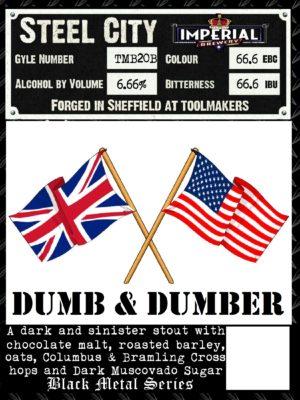 tmb20b-dumb-dumber