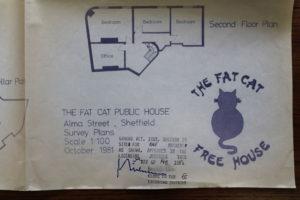 fat-cat-plans-10-1982