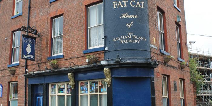 fat-cat-sheffield-6