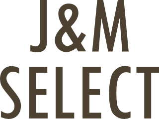 J&M Select