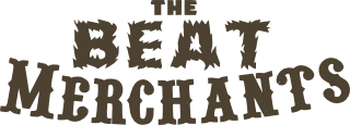 The Beat Merchants