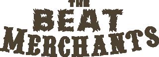 The Beat Merchants