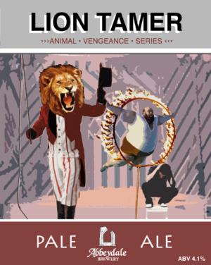 abbeydale-lion-tamer