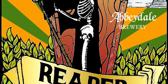 abbeydale-reaper
