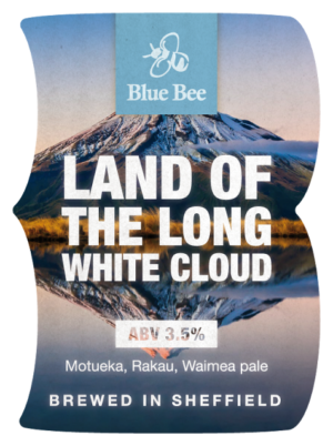 Land-of-the-Long-White-Clou