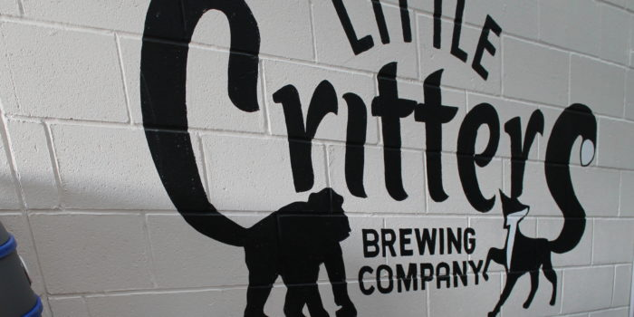 Little Critters Brewery 07 02 2017 (15)