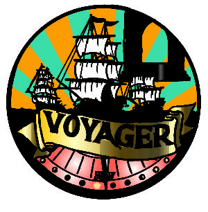 abbeydale voyager