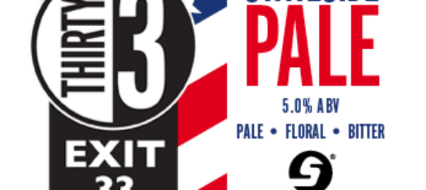 Exit33_statesidepale