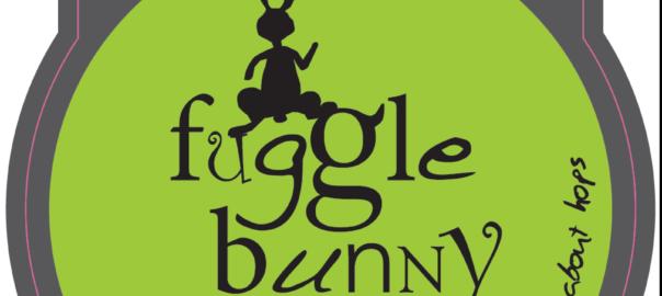 FuggleBunny_chapter 9