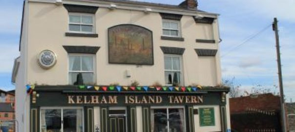 bce91efd4233e3 Pub of the Year 2018 | CAMRA Sheffield & District