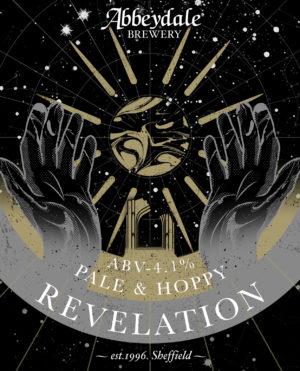 Abbeydale Revelation