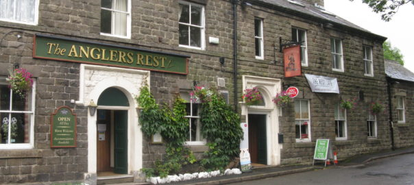 3cb63e634020f1 District Pub of the Year 2017 | CAMRA Sheffield & District