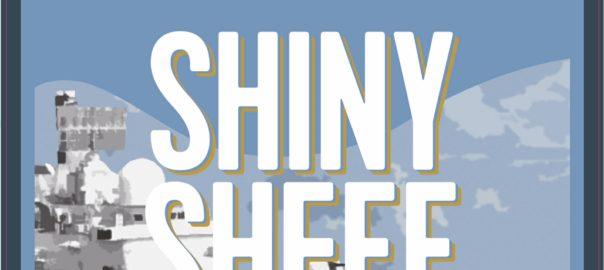 ShinySheff