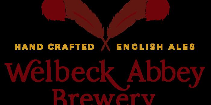 Main logo - Dark red (revised)-01-01