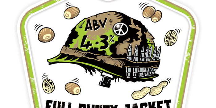 full_nutty_REWORK