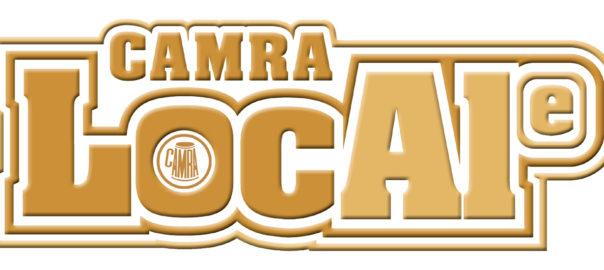 LocAle logo 2013