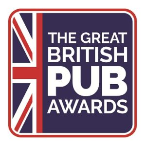The-Great-British-Pub-Awards_brand_big-ConvertImage (002)