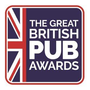 The-Great-British-Pub-Awards_brand_big-ConvertImage (002)