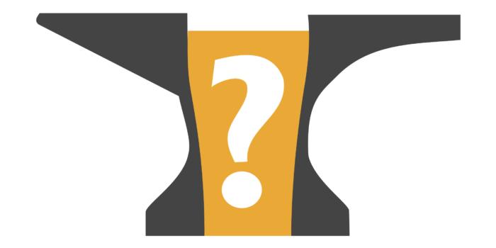 beer census logo