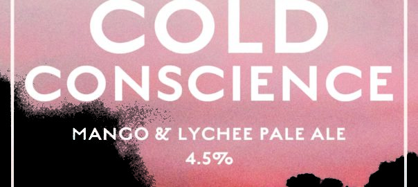 cold conscience abbeydale