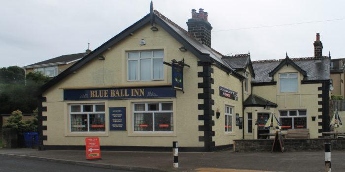Blue_Ball_Worrall_exterior