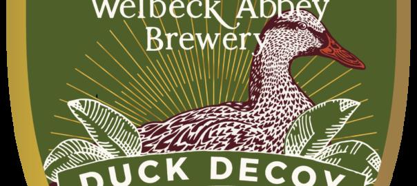 Duck Decoy-01