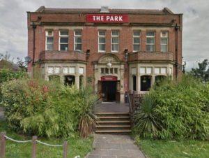 park hillsborough