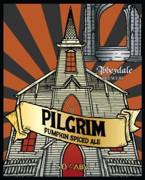 Abbeydale Pilgrim