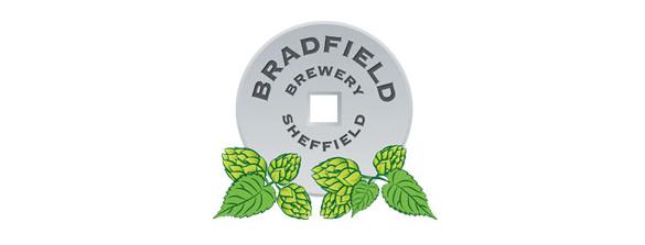 Bradfield