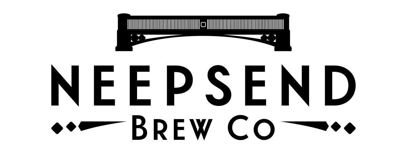 Neepsend-Logo-e1506674869561