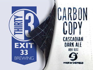 carbon-copy-web
